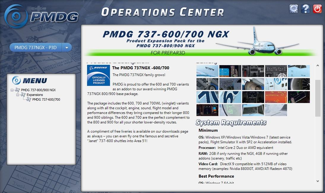 pmdgoperationcenter.jpg
